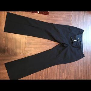 Women's slacks